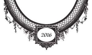 actualite-logo-2016