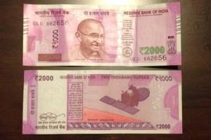 india121