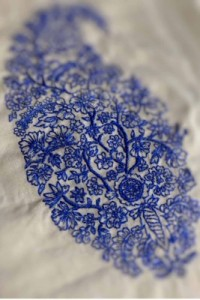 embroidery8