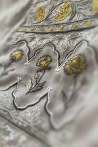embroidery14